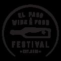El Paso Wine Fest